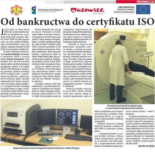 od_bankructwa_do_ISO